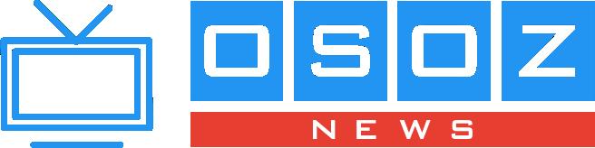 Włącz OSOZ News ibądźna bieżąco znajnowszymi informacjami